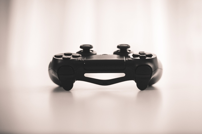 Video gaming & DAM: Boosting marketing XP in a multi-billion dollar industry
