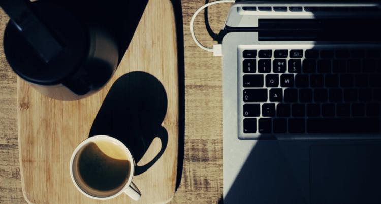 In 2018, wird digitale Organisation immer wichtiger