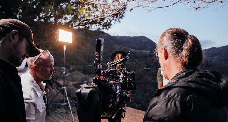 Digital asset management for video