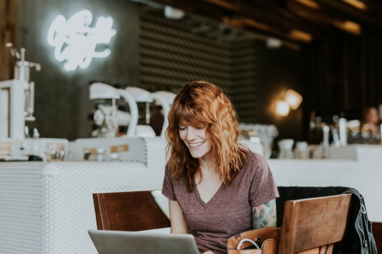 How digital asset management helps startups