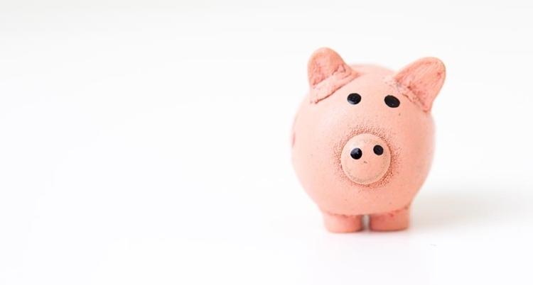 Digital asset management pricing guide