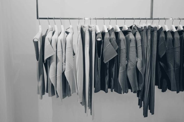 Top Mode E-Commerce Seiten, welche Online-Shopping einzigartig machen