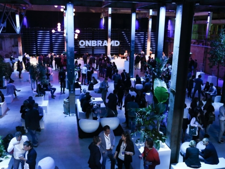 OnBrand '17 wrap up: the rise of brand activism