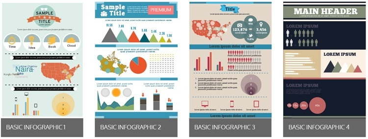 venngage-infographics-templates