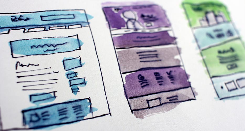 5 manieren om je marketing materiaal beter te beheren