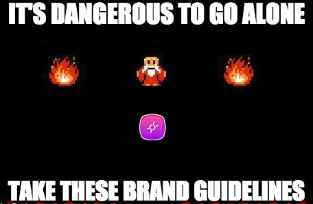 brand-guidelines