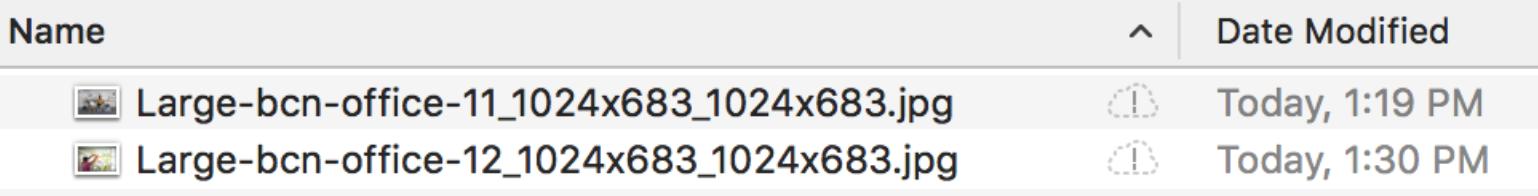 embedded-metadata-7.png
