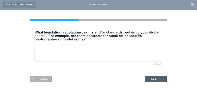 example-digital-asset-management-survey-question.png