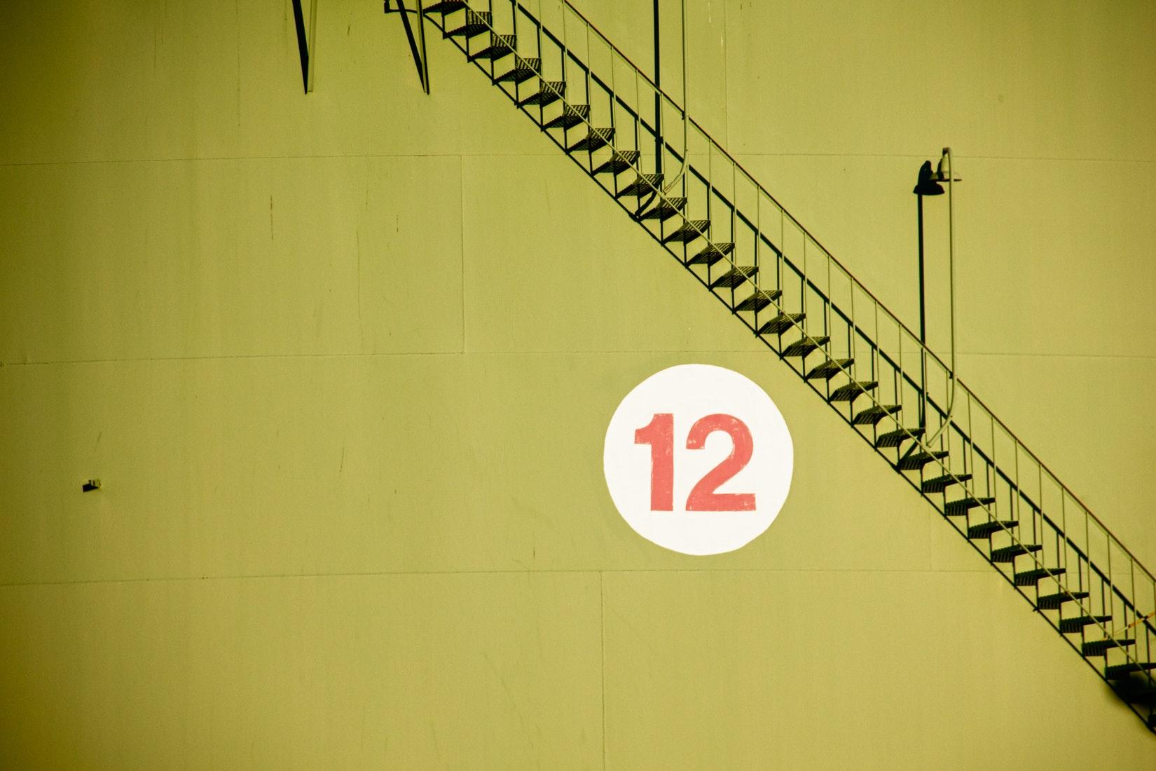 12 Tipps für eine erfolgreiche DAM Implementierung