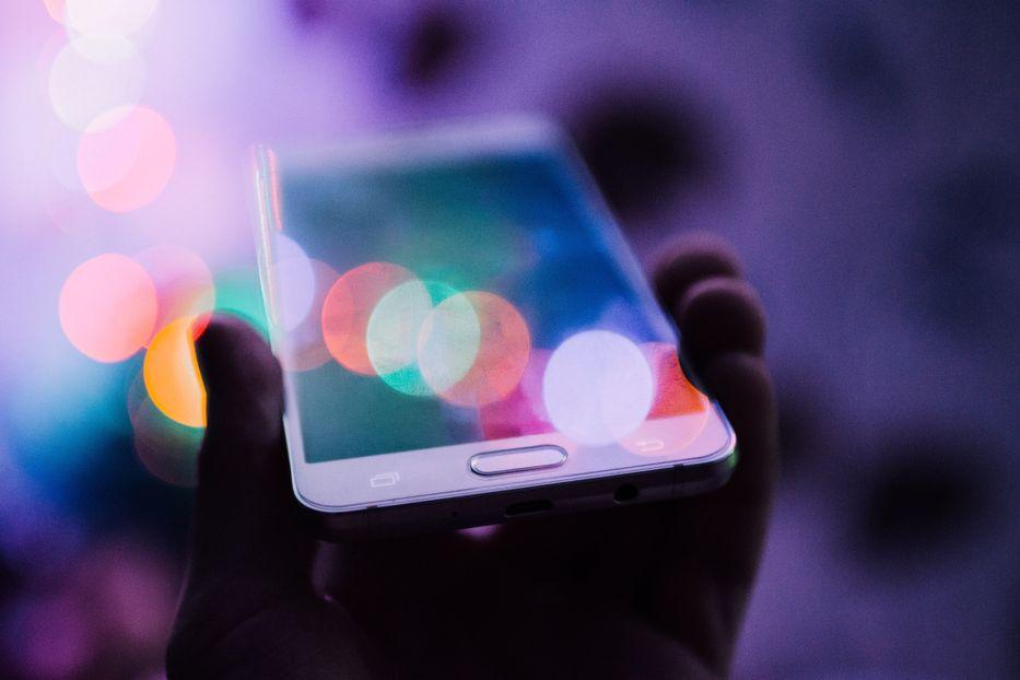 De top 5 Digital Marketing trends voor 2018